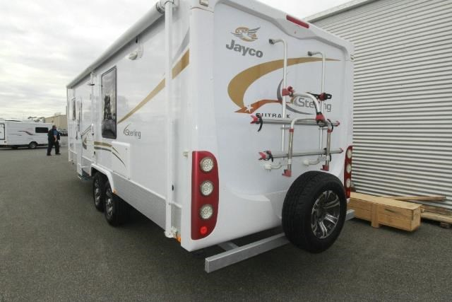 jayco sterling outback 625839 003