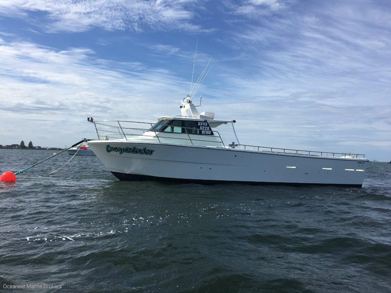 randell fishing vessel 625858 001
