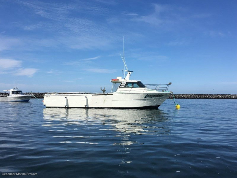 randell fishing vessel 625858 005