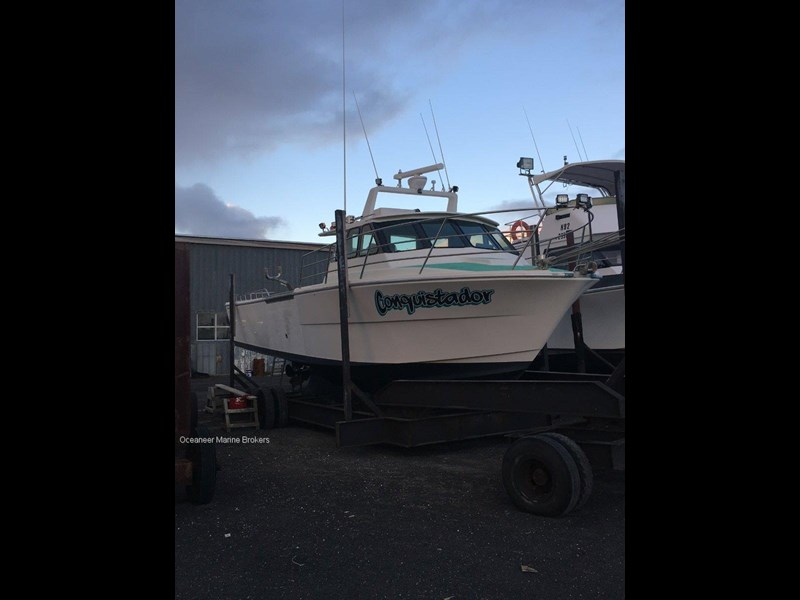randell fishing vessel 625858 023