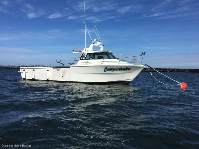 randell fishing vessel 625858 003