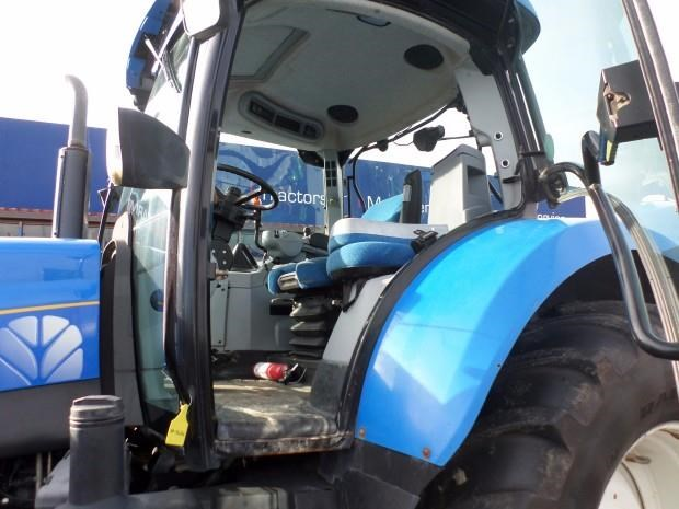 new holland t6080 t 6080 625996 009