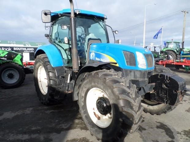 new holland t6080 t 6080 625996 013
