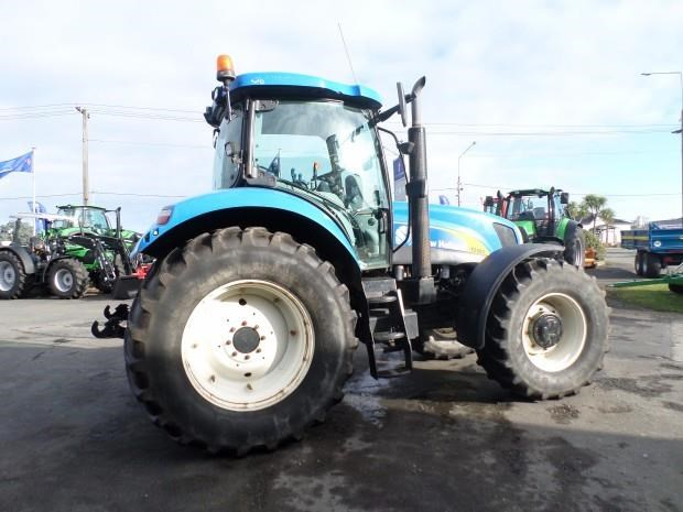 new holland t6080 t 6080 625996 019
