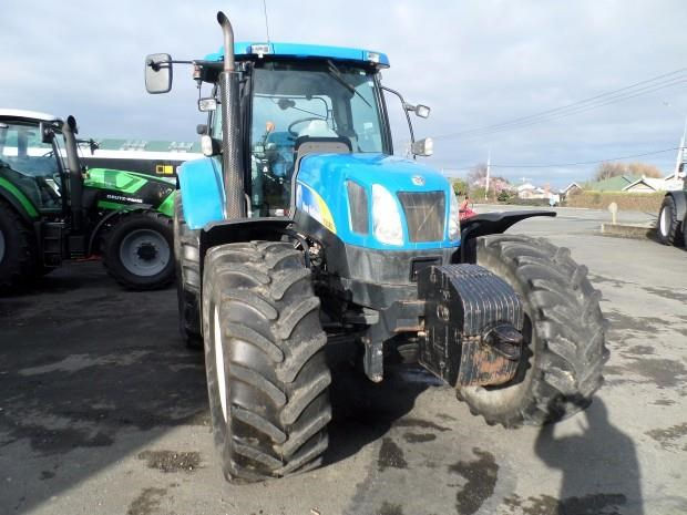 new holland t6080 t 6080 625996 025