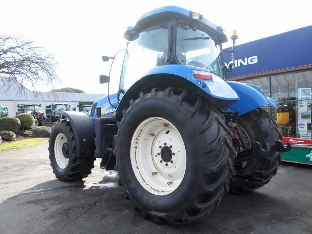 new holland t6080 t 6080 625996 031