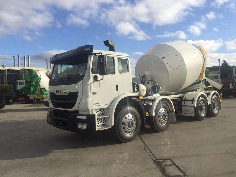 iveco acco 2350g 625799 009