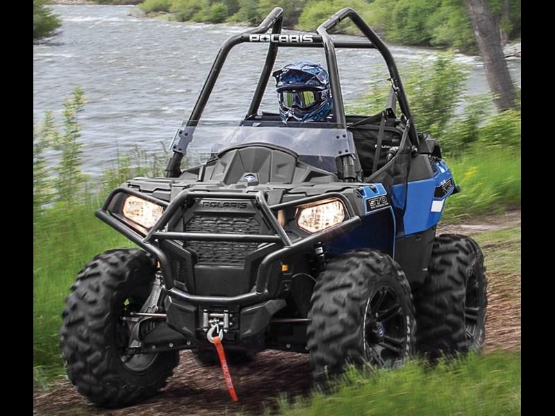 polaris ace 570 hd 626306 001
