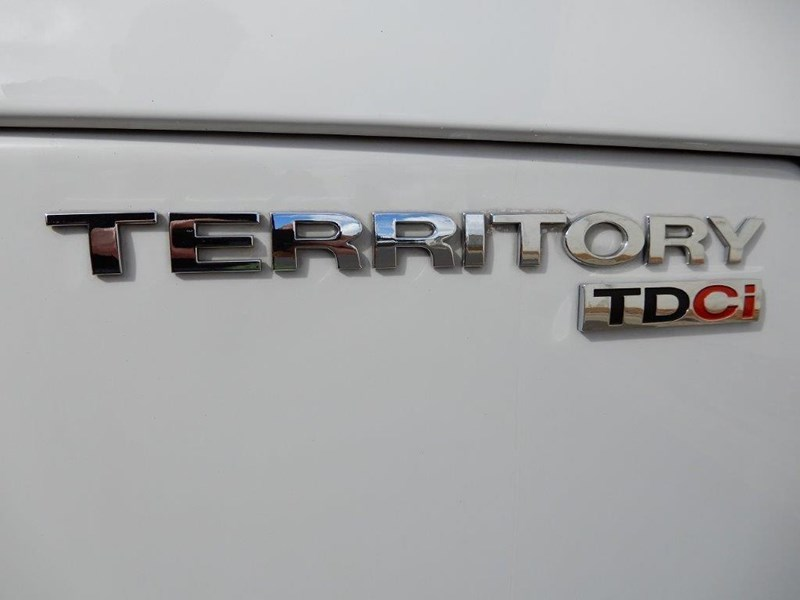 ford territory 623961 003