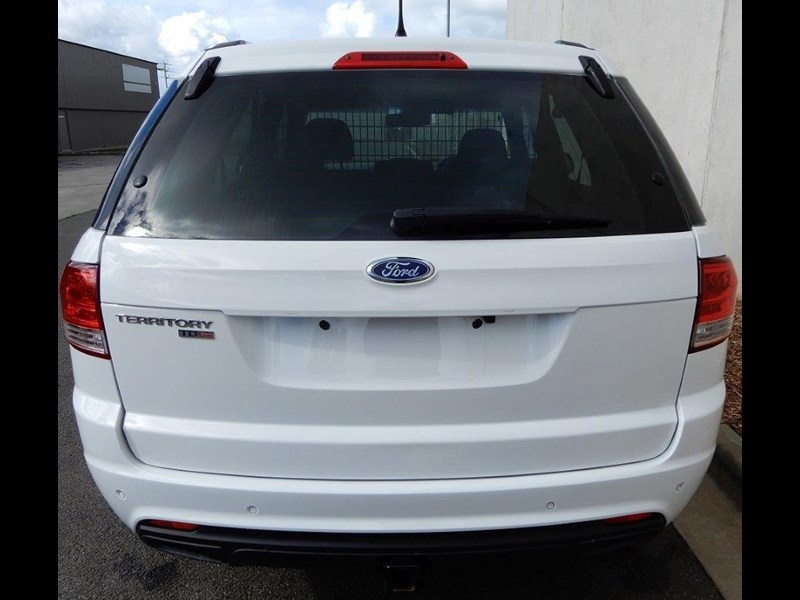 ford territory 623961 005