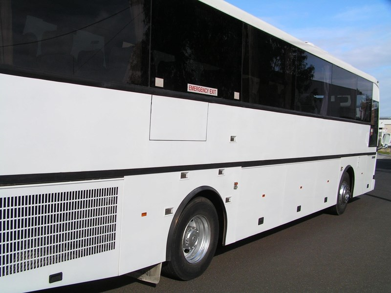 man coach design 290 hp 626804 009