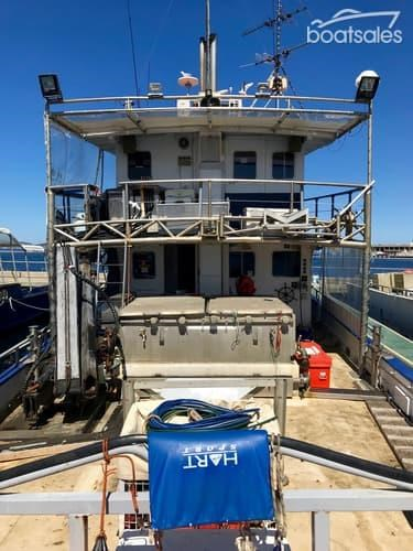 abalone commercial fishing vessel 628814 013