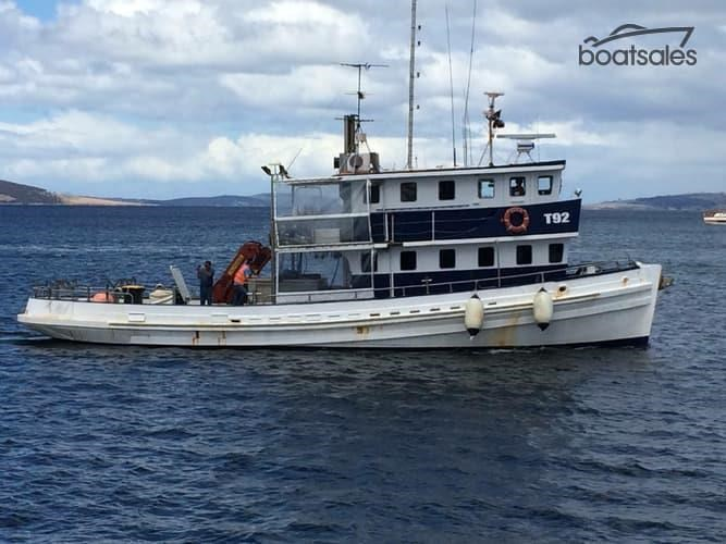 abalone commercial fishing vessel 628814 001