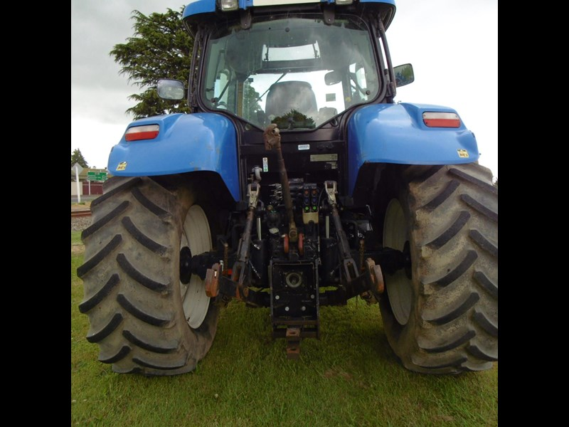 new holland t6050 supersteer 627763 003
