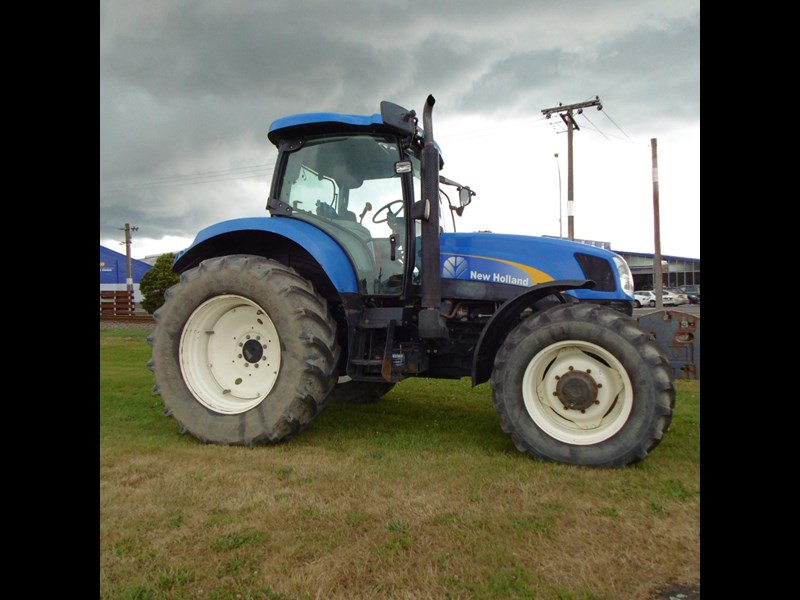 new holland t6050 supersteer 627763 005