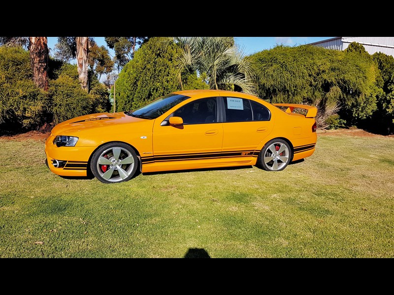 fpv gt bf mkii 629534 001