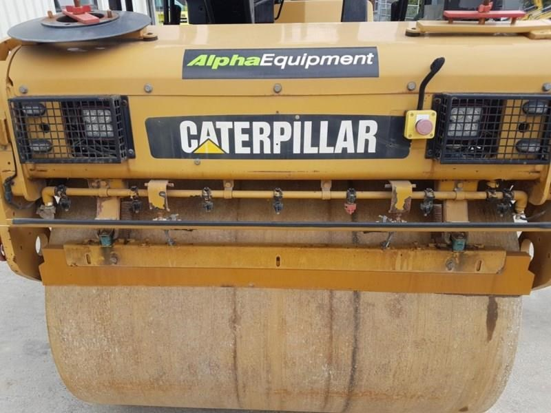 caterpillar cb434d 628677 033