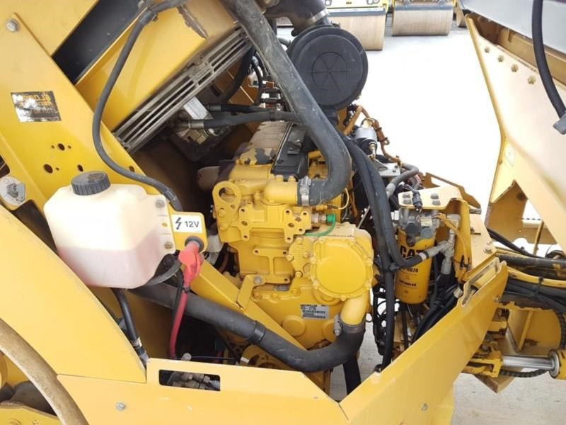 caterpillar cb434d 628677 037