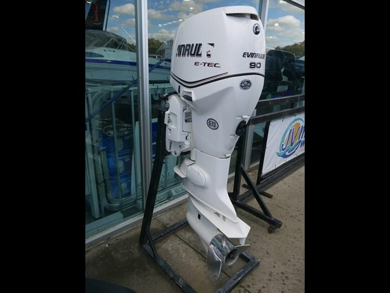 evinrude 90dpx 518046 003