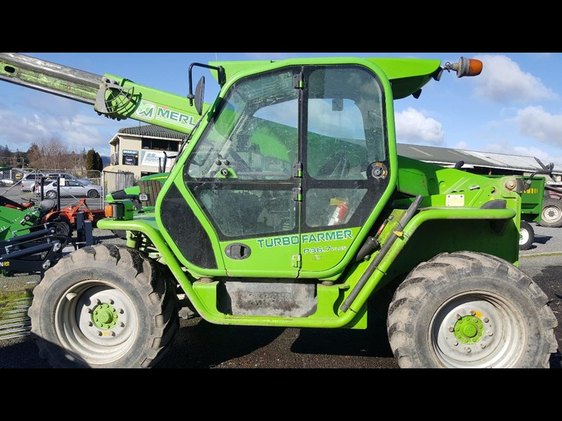 merlo turbofarmer 36.7plus 629916 001