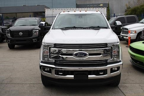 ford f250 630425 005