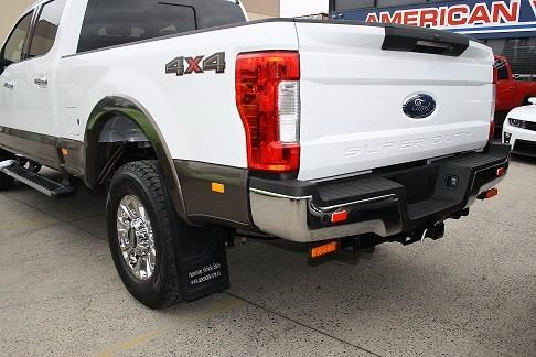 ford f250 630425 009