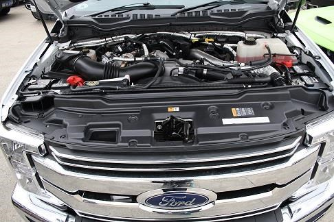 ford f250 630425 019