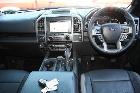 ford f150 630883 011