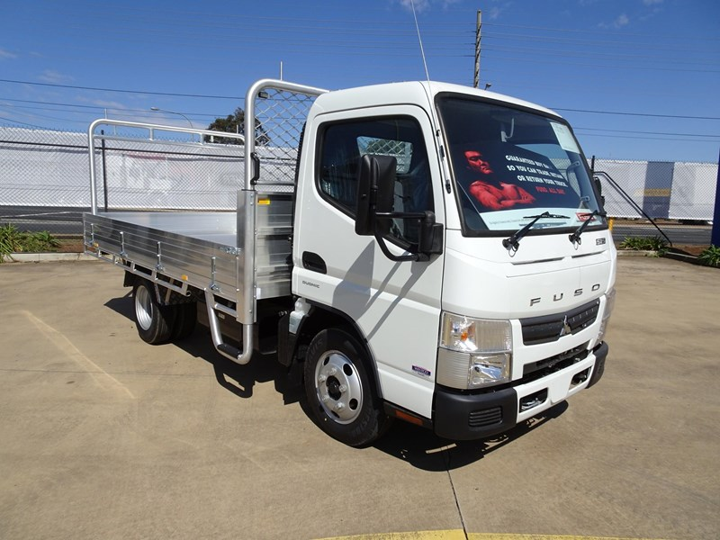 fuso canter 515 narrow 631129 001