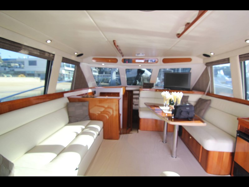 riviera 40 open flybridge 631491 015