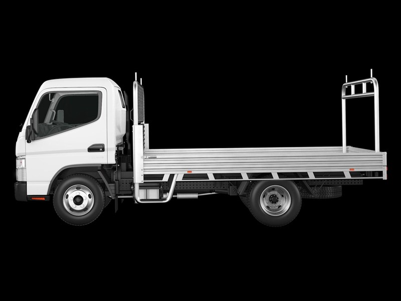 fuso canter 515 narrow 631129 005