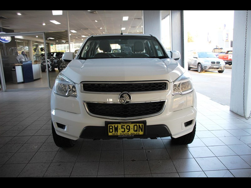 holden colorado 634482 011