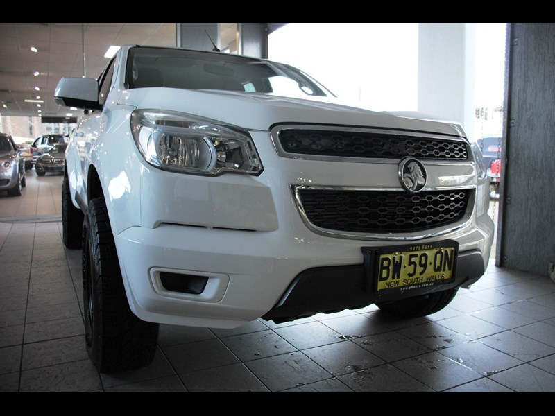 holden colorado 634482 035