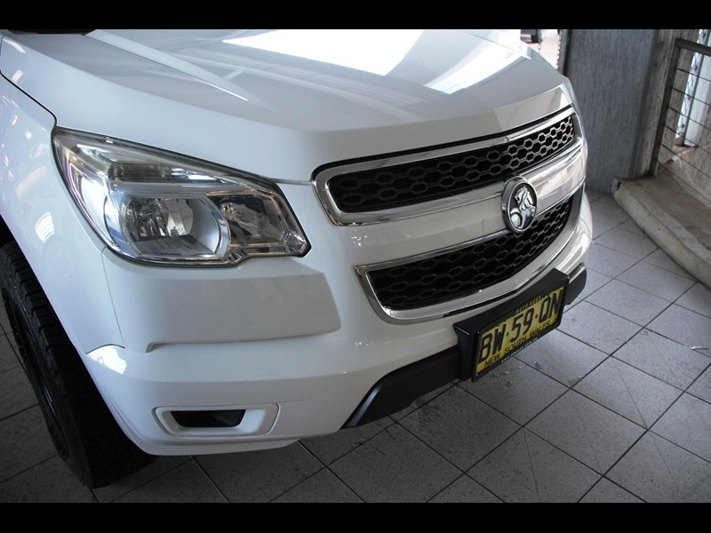 holden colorado 634482 037