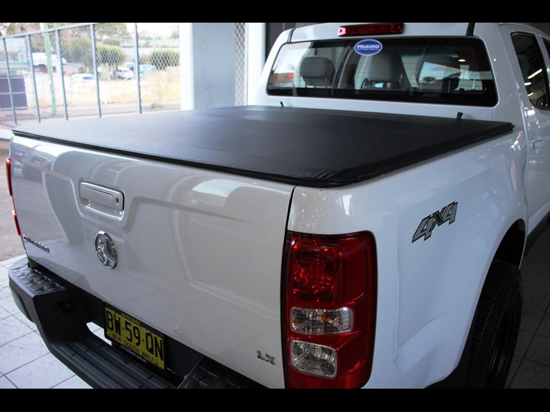 holden colorado 634482 039