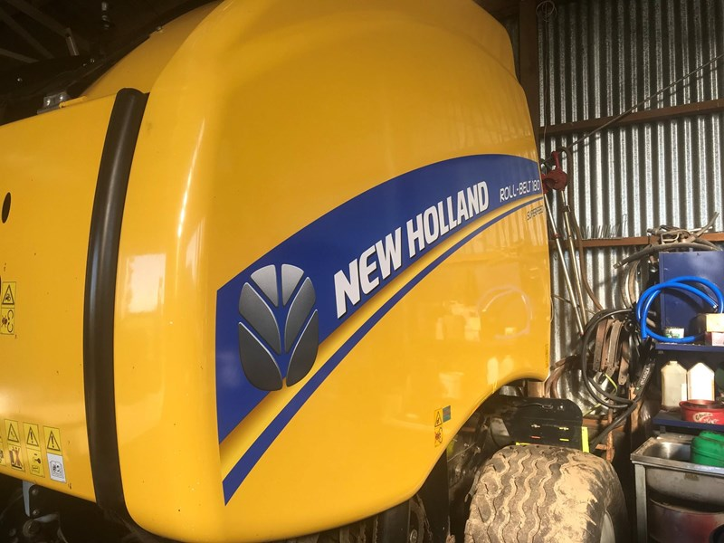 new holland rb180 634586 007