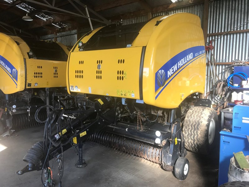 new holland rb180 634586 005