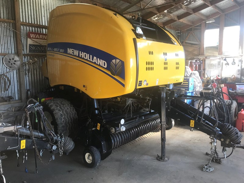 new holland rb180 634586 001