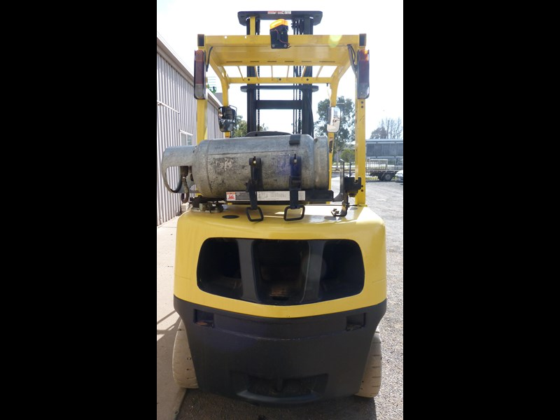 hyster 2.50tx 634726 007