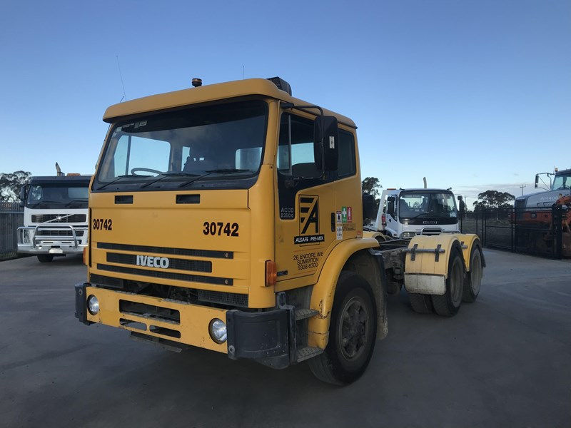 iveco acco 2350g 635230 003