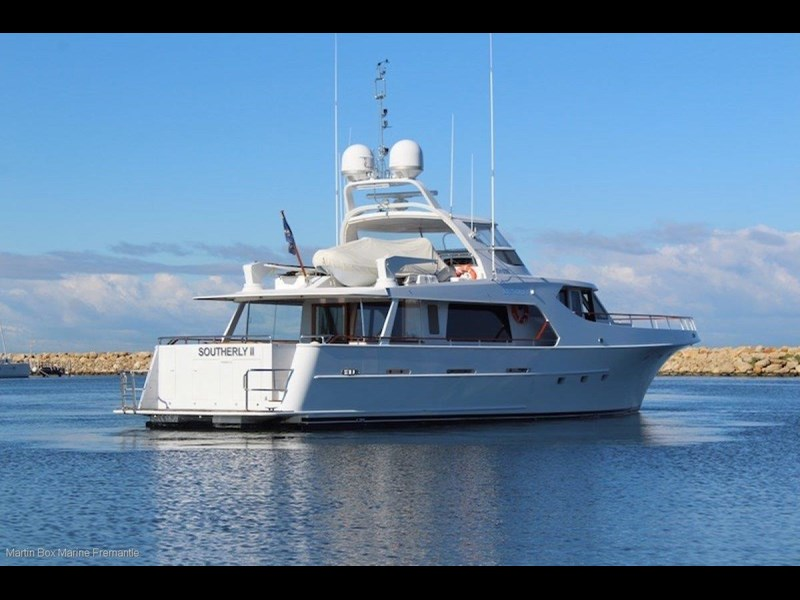 mcmullen and wing expedition motor yacht 635407 015