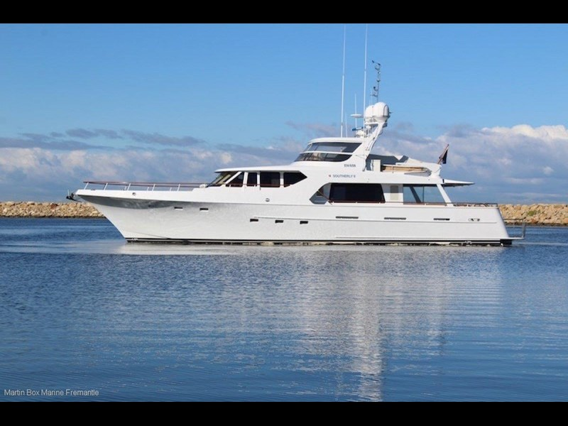mcmullen and wing expedition motor yacht 635407 001