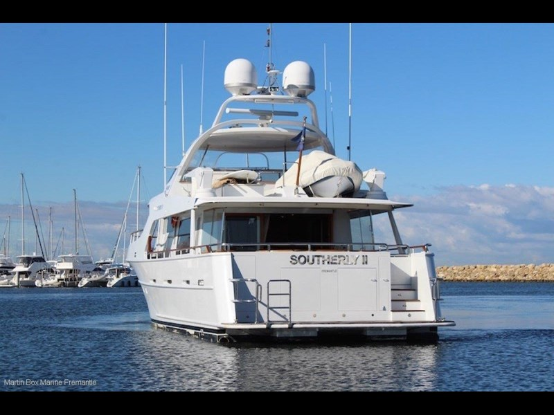 mcmullen and wing expedition motor yacht 635407 019