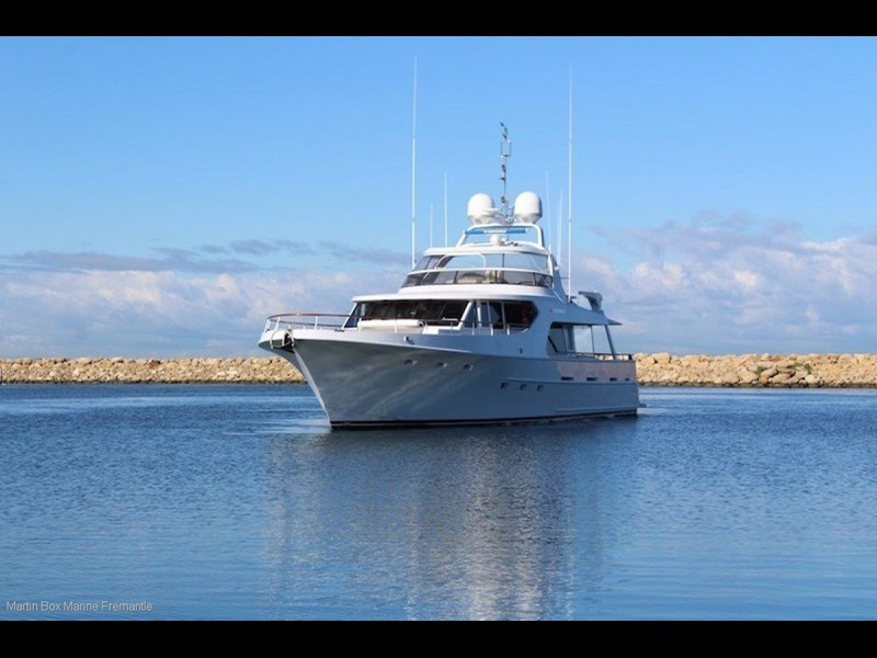 mcmullen and wing expedition motor yacht 635407 005