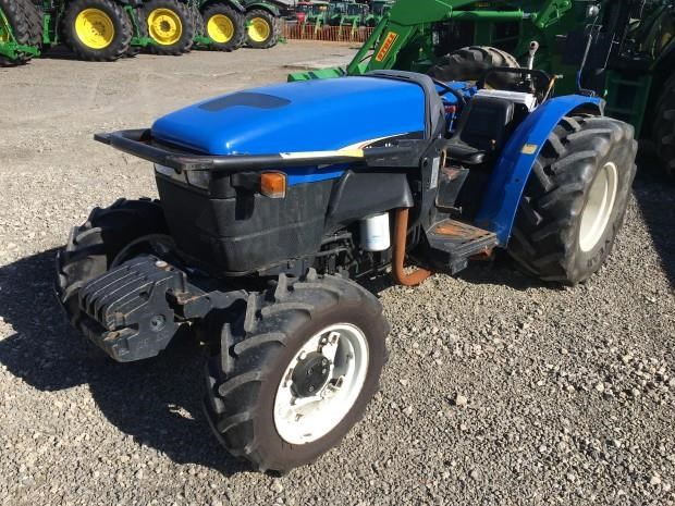 new holland tn75n 635469 001