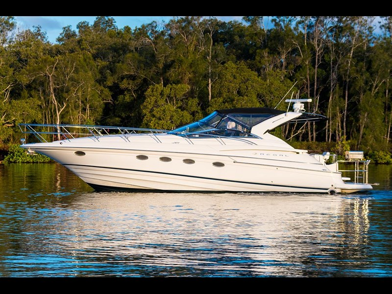 regal 4460 sports cruiser 635672 065