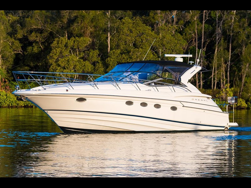 regal 4460 sports cruiser 635672 067
