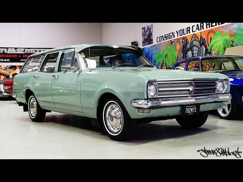 holden kingswood 635684 001