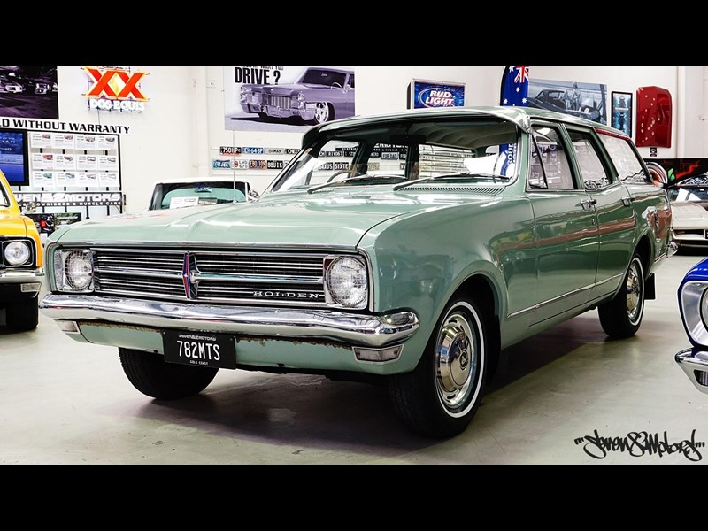 holden kingswood 635684 005