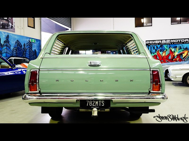 holden kingswood 635684 009